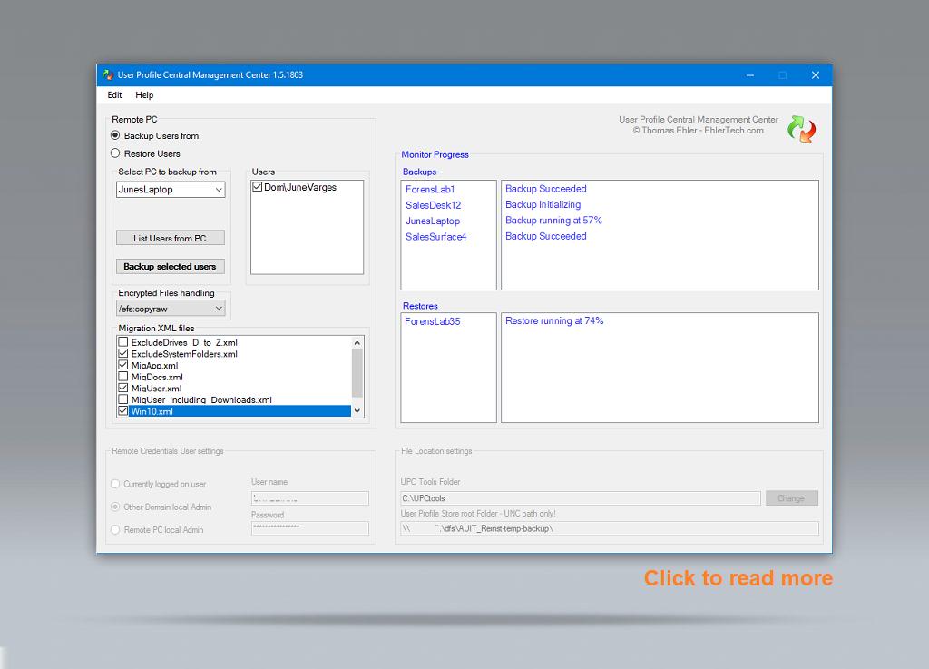 baggrund_user_profile_center_1.5.1803_click