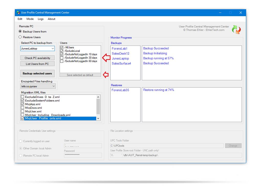 baggrund_user_profile_center_white_backup_defaults